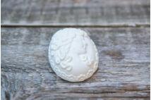 Parajdi só szappan Camea (100g)
