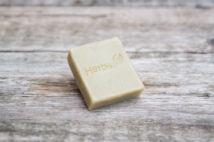 Szt Rókus Diólevélfőzetes szappan szelet (80g)