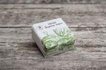 Hévizi gyógyiszap szappan kocka (100g)