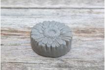 Holt-tengeri iszap szappan margaréta (80g)