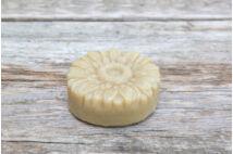 Szt Rókus Diólevélfőzetes szappan margaréta (80g)
