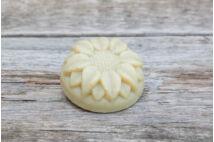 Mézes Elíxir szappan napraforgó (90g)