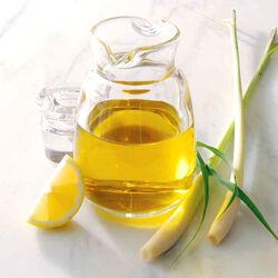 hunlife alapanyag citromfű
