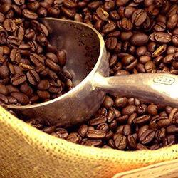 hunlife alapanyag kávé