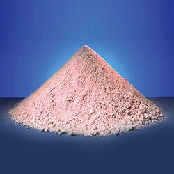 hunlife alapanyag rózsaszín agyag