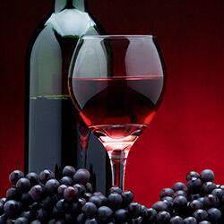 hunlife alapanyag vörösbor