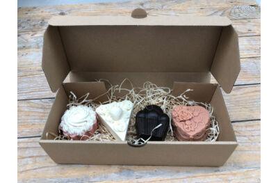 Sütiszappan doboz