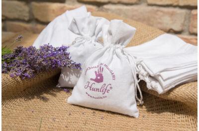 Textilzsák - Hunlife logóval